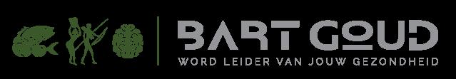 Bart Goud